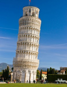 leaning-tower-of-pisa-facts