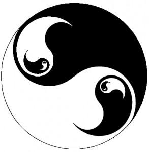 yin-yang-recursive