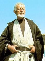 Obi-Wan Kenobi - a Ronin?